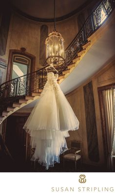 Pine Hollow Wedding Photographer