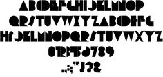 Cortesia font by Gaut Fonts - FontSpace