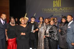 BMI Honors Israel Houghton, LaShun Pace and The Anointed Pace Sisters at Trailblazers Fete  Tagged With: Best For Last, BMI, BMI Trailblazers, Broadcast Music, Donald Lawrence, Inc., Israel Houghton, LaShun Pace, Rialto Center for the Arts, The Anointed Pace Sisters, The Gift, Gospel Music, #gospelmusic