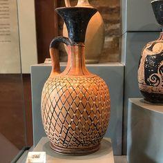 "Athanase στο Instagram: ""Ancient Sikyon, site and museum. Αρχαία Σικυών, αρχαιολογικός χώρος και μουσείο."""