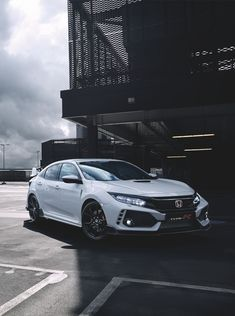 Honda Civic Rims, Civic Jdm, Rich Cars, Custom Metal Fabrication, R Wallpaper, Honda Civic Type R, Best Luxury Cars, Mitsubishi Lancer Evolution, Japan Cars