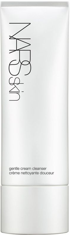 NARS Purifying foam cleanser lifts away make-up and impurities and refreshes the skin with botanical exfoliating spheres to gently soothe skin's surface. Suitable for normal to oily/combination skin and seasonally oily skin. Combination Skin, Makeup Remover, Cleanser, Creme, Pink Polish, Laura Mercier, Tiffany Engagement, Engagement Rings