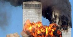 On September 11 dark