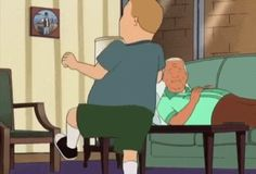 dance dancing king of the hill cartoons comics bobby hill cotton hill trending #GIF on #Giphy via #IFTTT http://gph.is/29KdHP0