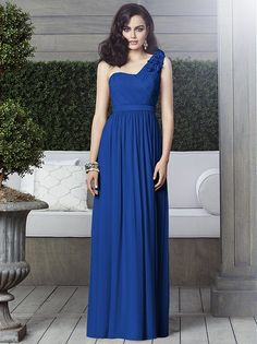 Dessy Collection Style 2909 http://www.dessy.com/dresses/bridesmaid/2909/?color=amethyst&colorid=1