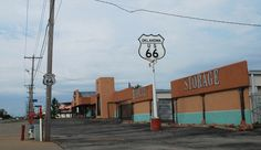 """in Weatherford Oklahoma   """" Route 66 on My Mind """" http://route66jp.info Route 66 blog ; http://2441.blog54.fc2.com https://www.facebook.com/groups/529713950495809/"""