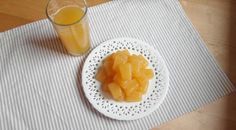 Aprenda a preparar bala de gelatina light com esta excelente e fácil receita. Sabia que pode preparar bala de gelatina em casa? E que essa guloseima pode ser...