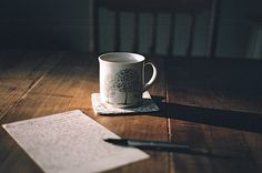 The Benefits of Keeping a Work Journal ~ Levo League Career Development, Professional Development, Work Journal, Life Journal, Bonheur Simple, Leadership, Keeping A Journal, Letter Writing, Simple Pleasures