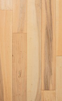 Pin by s leyman k rt ll on 3d max materyal pinterest 3d for Solid wood flooring offers