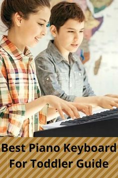 As a result, if the local kid's zone has gotten not a hundred percent of you hanging around or if your neighbor's kids toy stock is presently as depressing as yours, in that case, Best Piano Keyboard, Voice Effects, Kids Piano, Learning Methods, Piano Keys, Depressing, Karaoke, Kids Toys, Musicals