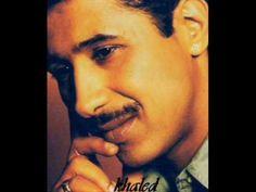 'Liah Liah' Cheb Khaled