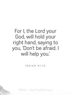 Isaiah 41, King Jesus, Faith Prayer, Dont Be Afraid, It's Meant To Be, Godly Woman, Bible Verses, Prayers, Spirituality
