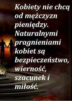 To i tak dla nich za dużo i nie do spełnienia. Good Sentences, Everything And Nothing, Humor, Motto, Wise Words, It Hurts, Poetry, Inspirational Quotes, Thoughts