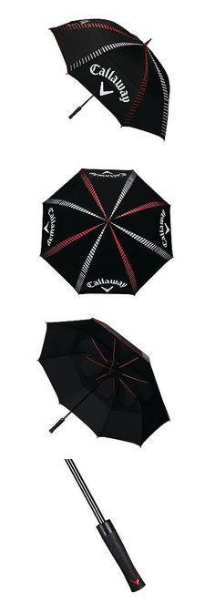 Golf Umbrellas 18933: Callaway Golf Tour Authentic 68 Umbrella Umbrellas 2017 Tour Authentic 68 -> BUY IT NOW ONLY: $68.82 on eBay!