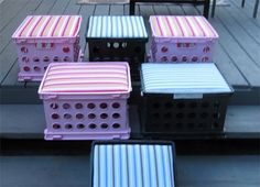daa6c720def25eca8a9b68d8171a6bcd--crate-seating-crate-stools.jpg (450×326)