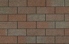 Best Dimensional Shingles Pinnacle Pristine Atlas Roofing 400 x 300
