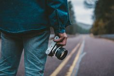 Here are 10 film photography facts I have discovered while shooting film along with digital. Make sure to learn them and recall them when you shoot film! Photography Website, Image Photography, Photography Poses, Travel Photography, Learn Photography, Photography Tutorials, Street Photography, Lightroom, Photoshop