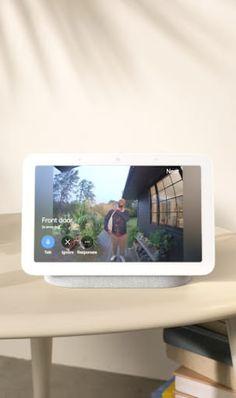 Google Tv, Google Store, Nest, Lace Wedding Dresses, Boyfriends, Nest Box