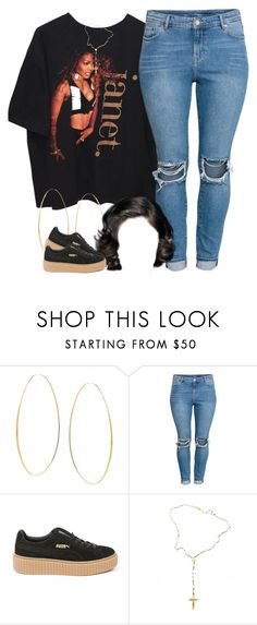 """1 4 8 7 