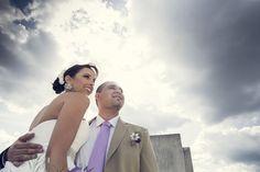 mariale marrero boda - Buscar con Google