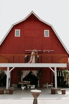 27 Best Vanderveen Farm Images In 2020 Wedding Reception