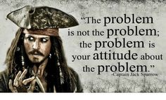 Here is Jack Sparrow Quotes for you. Jack Sparrow Quotes i love jack sparrow quotes pirates of the caribbean. Captain Jack Sparrow, Oh Captain My Captain, Famous Disney Quotes, Disney Senior Quotes, Famous Quotes From Movies, Citations Disney, Cute Quotes, Funny Quotes, Crazy Quotes