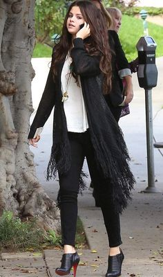 Selena Gomez New and Vintage Styles 2014 Wow... Beautiful & Gorgeous http://teethwhiteningtrayshq.com/