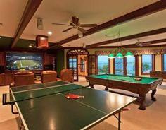 Main image of Home for sale at 3211 Saint Lucie Boulevard, Stuart, 34997 www.ushud.com