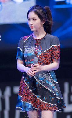 Red Velvet- Irene #reveluv #kpop #redvelvet