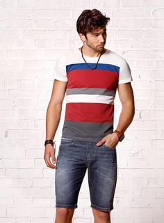 Lemier Jeans Collection   Spring Summer 2016   Primavera Verão 2016   moda, fashion, jeans, jeanwear, tendência, trend.