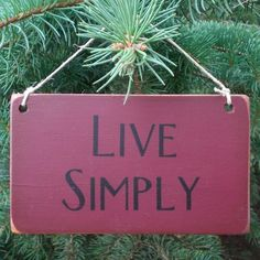 Primitive Christmas signs | Primitive Wood Sign Christmas Decoration...Could ... | Sacred Christm ...