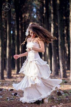 Julieta – Beautiful