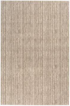 Covor Harri Grey, Wilton #homedecor #inspiration #interiordesign #carpet #decoration Carpet, Interior Design, Rugs, Decoration, Grey, Modern, Inspiration, Home Decor, Nest Design