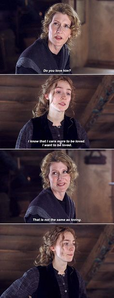 Little Women dir. Movies Showing, Movies And Tv Shows, Little Women Quotes, Tv Series To Watch, Favorite Movie Quotes, Woman Movie, Film Quotes, Pride And Prejudice, Period Dramas