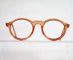 #orangeframes #optrafair #fashion #eyewear