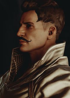 Nothing is true. Everything is permitted. Dragon Age Dorian, Dragon Age Games, Xenoblade Chronicles, Dragon Age Inquisition, Fantasy Story, Necromancer, Fan Art, Yearning, People