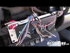 92531337862ba6ce015d4e8d96638cb3 jeep cherokee xj jeep truck engine trans wiring harness connectors cherokee diagrams  at bayanpartner.co
