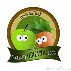 We do not make any compromise with your health. We deliver fruits and vegetables that are 100% organic.