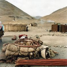 dangé tadjikistan