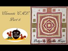 Elements CAL - Part 6 - YouTube