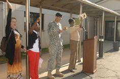 Back to School 2012 - U.S. Army Garrison Humphreys, South Korea - 27 August 2012 by USAG-Humphreys, via Flickr
