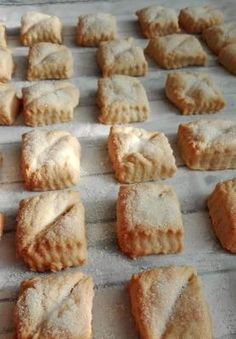 Ideas que mejoran tu vida Good Healthy Recipes, Sweet Recipes, Cake Recipes, Sweets Cake, Food Cakes, Sweet Desserts, Easy Cooking, Food Dishes, Catering