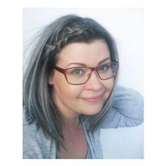 | Nyt ne on jälleen harmaat! Kiitos @hairdosbyirene  | #harmaathiukset #lettikampaus #hiusjuttuja #ciao #itsme #hello #selfie #grannyhair #hairstyles #hairinspiration #mystyle #longbob #silverhair #greyhair