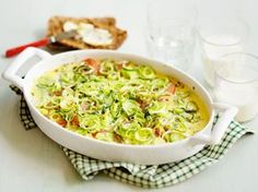 Chicken Curry, Wine Recipes, Cooking Recipes, Healthy Recipes, Healthy Food, Seafood Dishes, Fish And Seafood, Cheeseburger Chowder, Pasta Salad