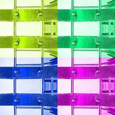 #abstract #digitalpainting #color #colorful #instaart #beautiful #loveart #inspiration #life #mind #meditation #spiritual #inspire #positive #belive #wise #instagood #mindset #motivation #artwork #digitalartist #creative #drawing #hannoverliebt #hannoverstagram