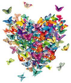 Imatges trobades pel Google de http://mlblancart.files.wordpress.com/2012/01/mariposas_corazon2.gif%3Fw%3D645