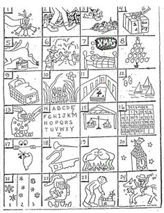 guess the Christmas carol from the picture. could do this at family Christmas time. Holiday Games, Christmas Party Games, Christmas Music, Christmas Activities, Christmas Printables, Christmas Carol, Family Christmas, Christmas Traditions, Winter Christmas
