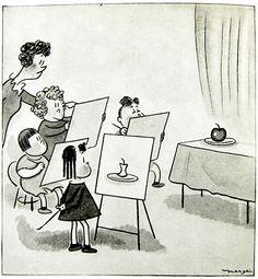 Little Lulu..loved the Little Lulu comics