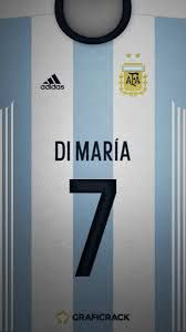 Image Result For Afa Argentina Wallpaper Soccer Soccer