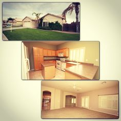 This home is located in Peoria just North of Greenway Road and West of 75th Ave. It is a 3bed/3bath home with a beautiful grass front yard and an RV gate on the side! For more information on this home check it out at http://www.frontporchrentals.com/rental-homes-in-glendale-arizona-2/7735-west-karen-lee-lane